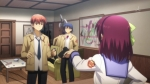 Angel Beats! - 01 008